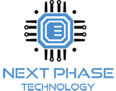 Next Phase Technology